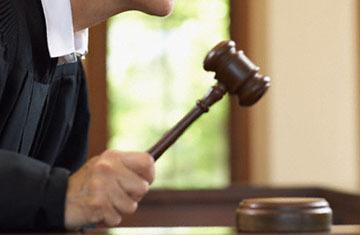 повестка потерпевший суд рабочий день