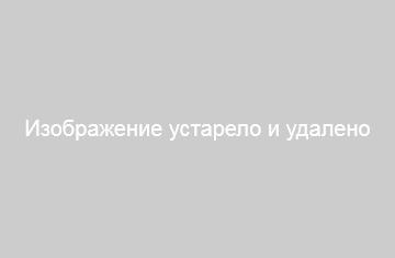 1dce8d0b2 Обувь становится все менее крепкой. Но есть страшный секрет, как с этим  бороться